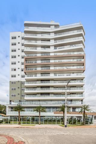 Apartamento Codigo 1339 a Venda no bairro-Praia Brava na cidade de Itajaí