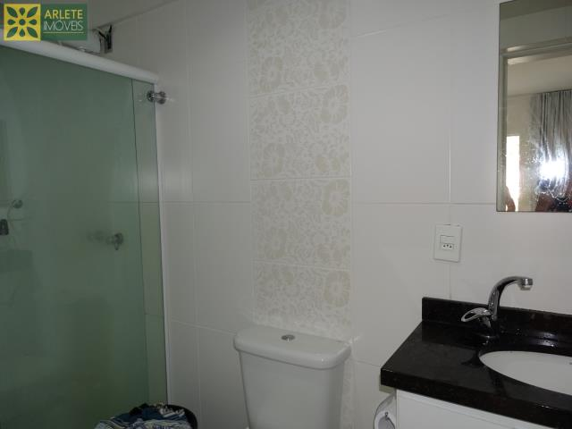 31 - banheiro suíte