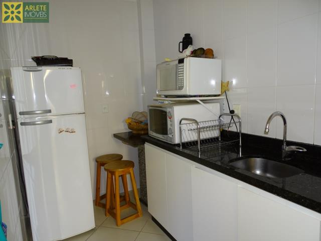 26 - cozinha