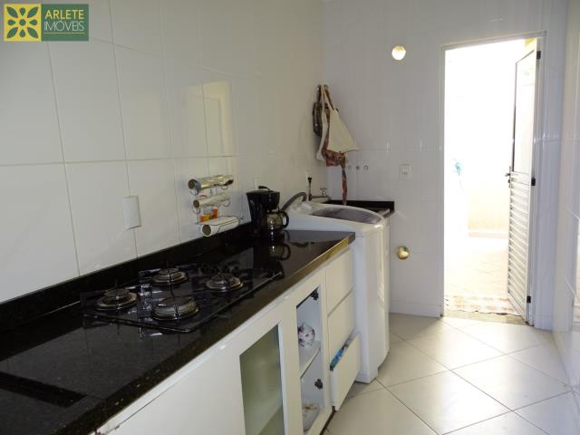 27 - cozinha