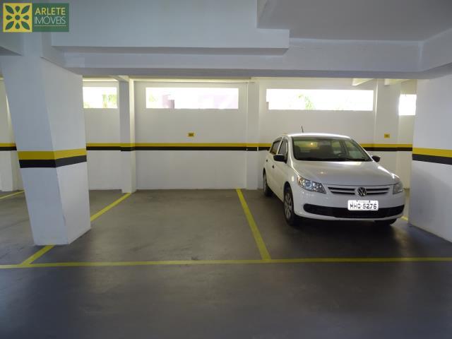 11 - garagem 404