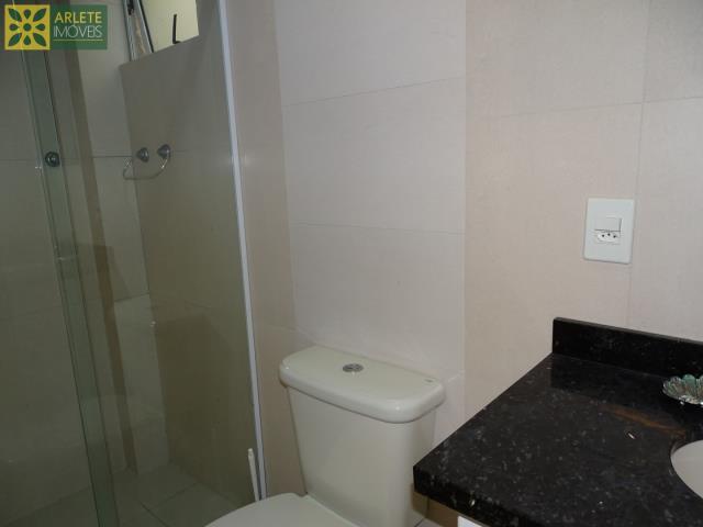 4 - banheiro suíte