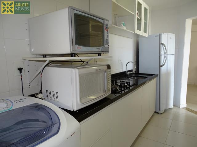 14 - área serviço- cozinha