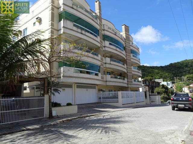 Apartamento Codigo 464 para Temporada no bairro Bombas na cidade de Bombinhas