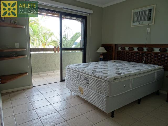 58 - SUITE 3 FRONTAL