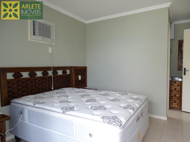 60 - SUITE 3 FRONTAL