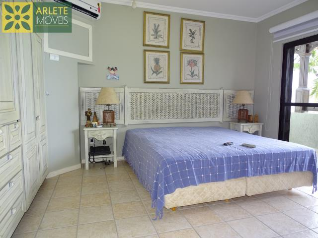 61 - SUITE 4 FRONTAL