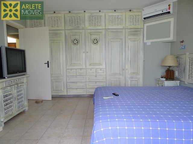 62 - SUITE 4 FRONTAL
