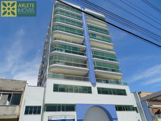 Apartamento Codigo 239 para Temporada no bairro Perequê na cidade de Porto Belo