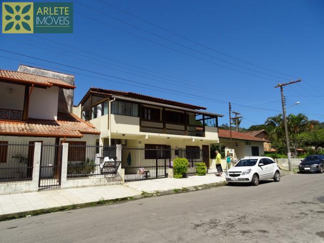 Apartamento Codigo 76 para Temporada no bairro Centro na cidade de Porto Belo