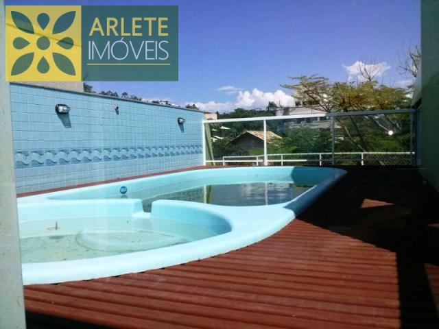 5 - Piscina do Apto