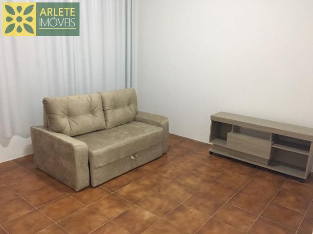 Casa-Codigo-331-a-Venda-no-bairro-Centro-na-cidade-de-Bombinhas