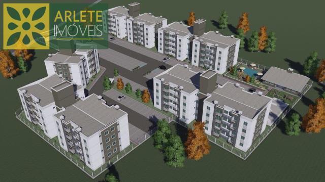 23 - vista de cima  apartamentos imóvel a venda porto belo