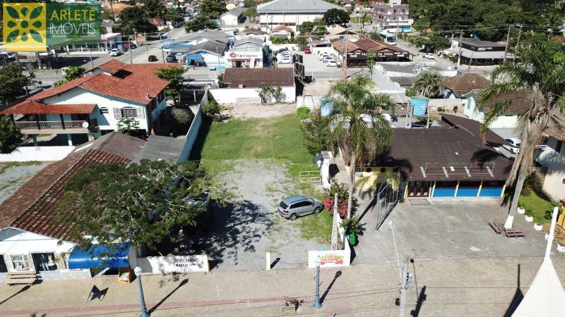 Terreno Codigo 1399 a Venda no bairro-Centro na cidade de Porto Belo