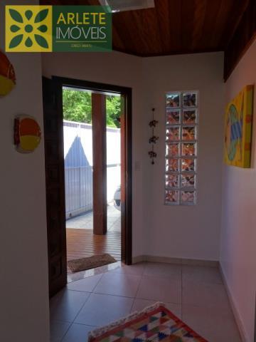 3 - HALL DE ENTRADA