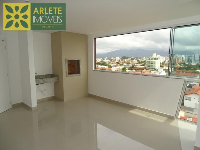 Apartamento-Codigo-1634-a-Venda-no-bairro-Perequê-na-cidade-de-Porto-Belo