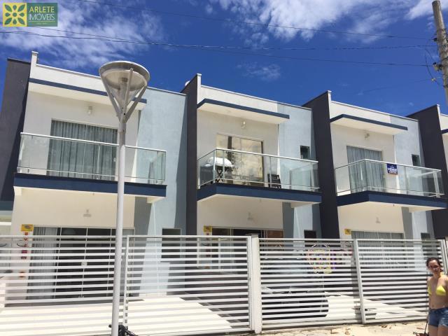 Casa Codigo 1363 a Venda no bairro-Perequê na cidade de Porto Belo