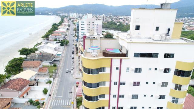 Cobertura Codigo 1404 a Venda no bairro-Perequê na cidade de Porto Belo