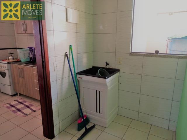 9 - área de serviço aluguel bommbinhas