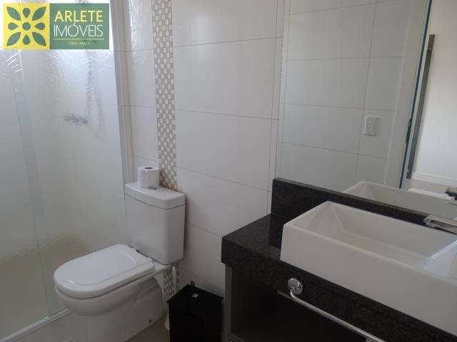 15 - banheiro  aluguel bombinhas e mariscal