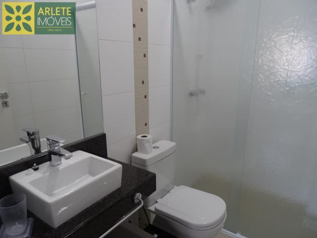 18 - banheiro  aluguel bombinhas e mariscal