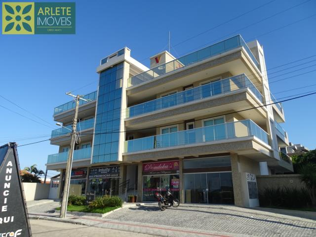 Apartamento Codigo 602 para Temporada no bairro Mariscal na cidade de Bombinhas