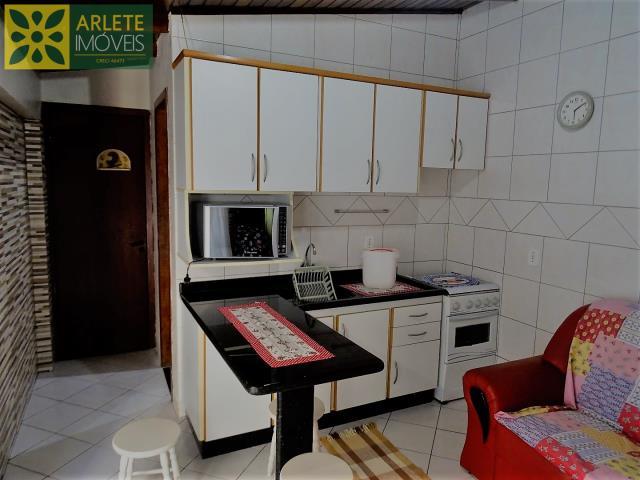 Código 555 - Apartamento