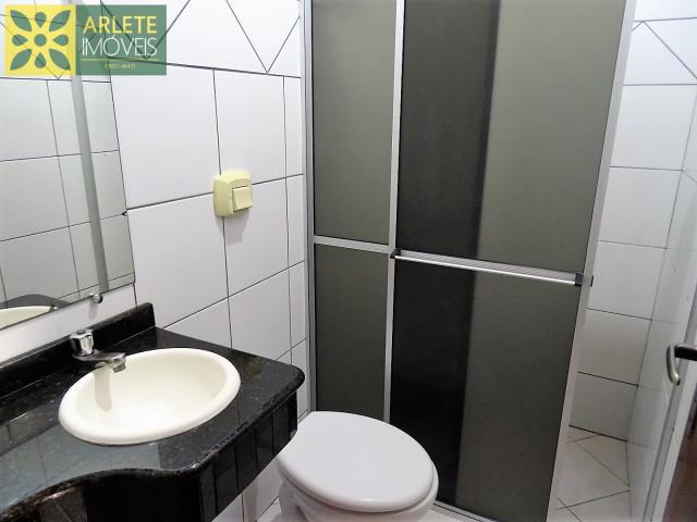 6 - banheiro  locação bombinhas