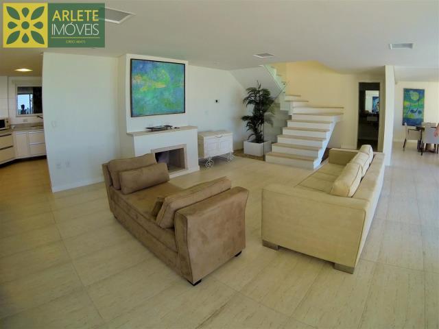 8 - sala de estar imóvel locação porto belo