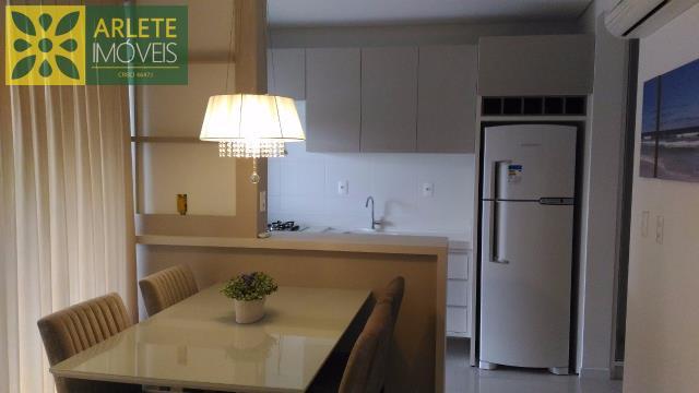Penthouse Codigo 2062 a Venda no bairro-Bombas na cidade de Bombinhas