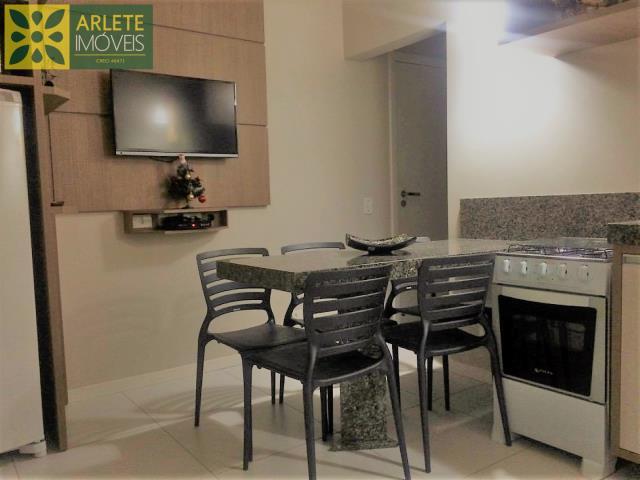 Apartamento Codigo 591 a Venda no bairro Mariscal na cidade de Bombinhas