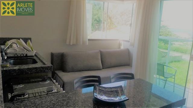 Apartamento-Codigo-591-a-Venda-no-bairro-Mariscal-na-cidade-de-Bombinhas