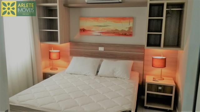 Apartamento Codigo 593 para Temporada no bairro Mariscal na cidade de Bombinhas