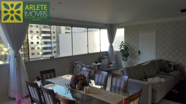 Apartamento Codigo 1426 a Venda no bairro-Meia Praia na cidade de Itapema