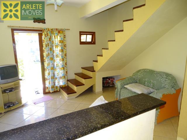 Casa Codigo 2077 a Venda no bairro-Vila Nova na cidade de Porto Belo
