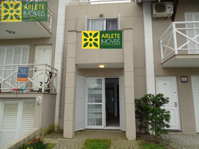 Apartamento Codigo 599 para Temporada no bairro Mariscal na cidade de Bombinhas