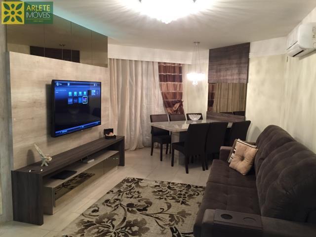Apartamento Codigo 1436 a Venda no bairro-Bombas na cidade de Bombinhas