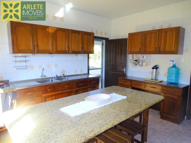 6 - cozinha imóvel locação porto belo
