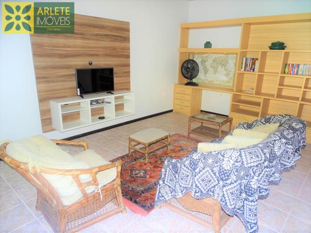 Apartamento Codigo 44 para Temporada no bairro Centro na cidade de Porto Belo