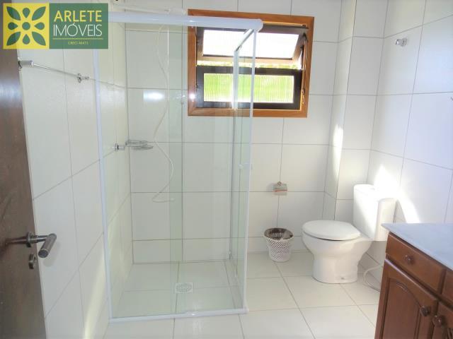 11 - banheiro social imóvel locação porto belo