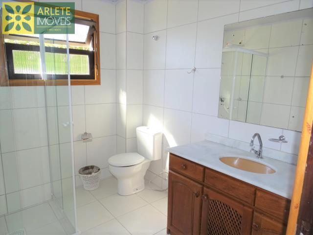 12 - banheiro social imóvel locação porto belo
