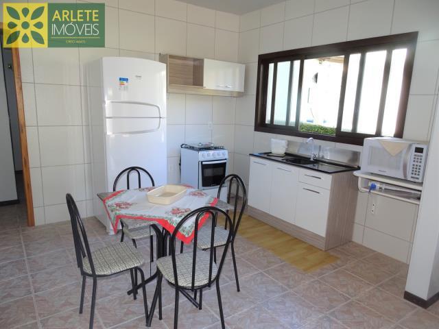 9 - cozinha aluguel porto belo