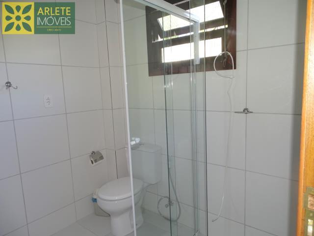 16 - banheiro aluguel porto belo