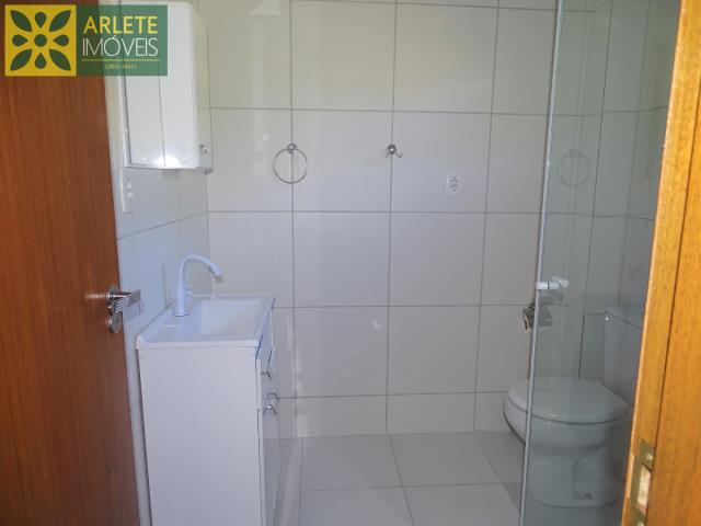 17 - banheiro aluguel porto belo