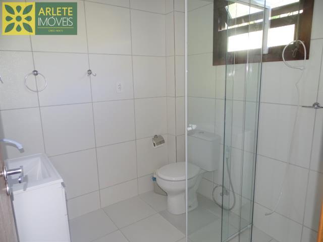 18 - banheiro aluguel porto belo
