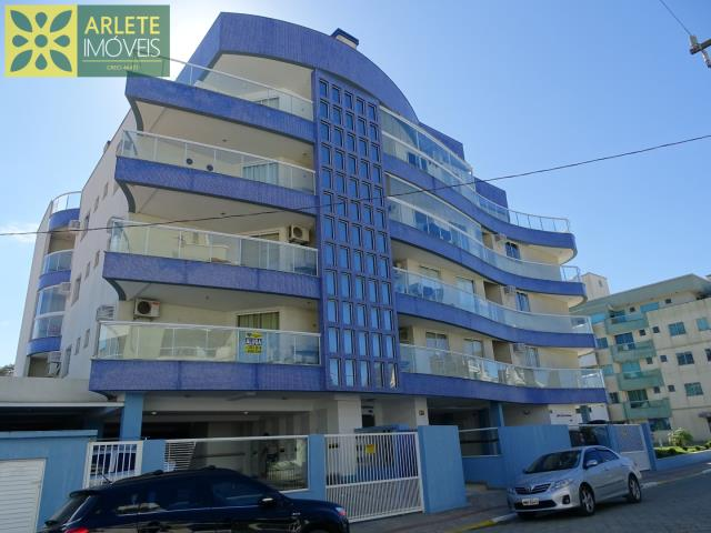 Apartamento Codigo 414 a Venda no bairro-Bombas na cidade de Bombinhas