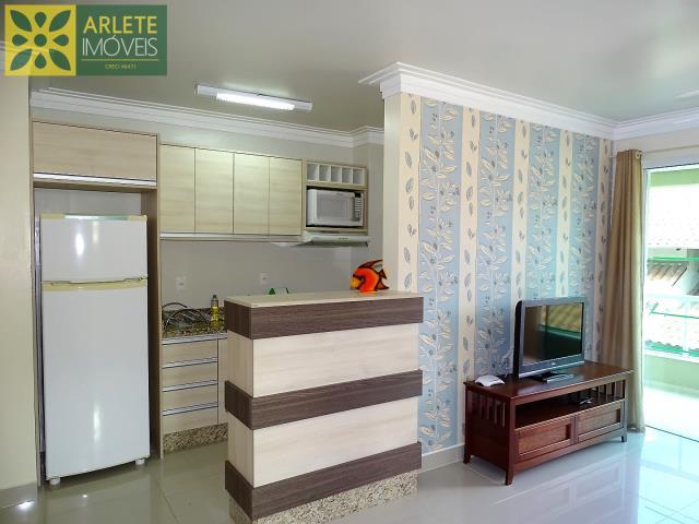 Apartamento Codigo 416 a Venda no bairro-Bombas na cidade de Bombinhas