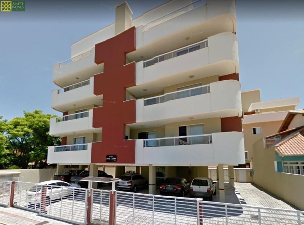 Código 446 - Apartamento