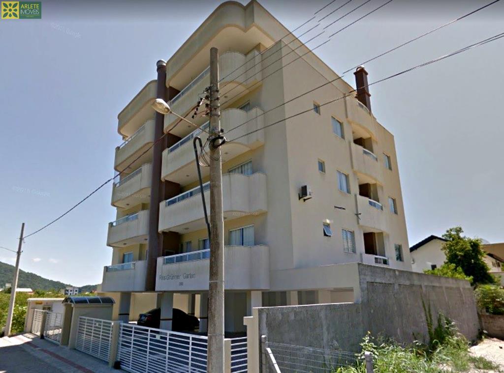 Código 447 - Apartamento