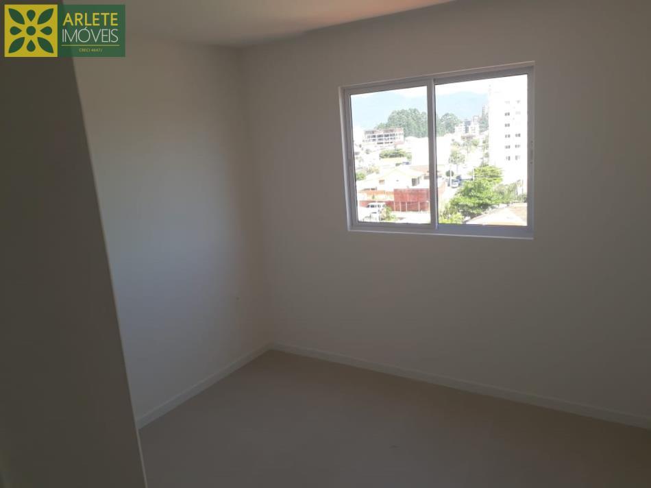 11 - quarto apartamento a venda Perequê